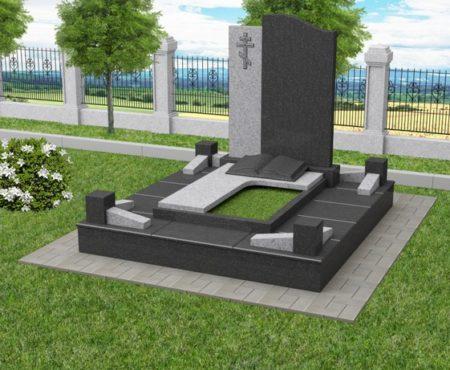 3д памятник